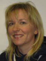 melanie boulton, youths coach