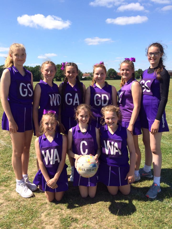 Colchester Tournament July 2017
