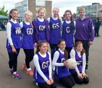 Yr 7 at Tegate Tournament 31 May 2015