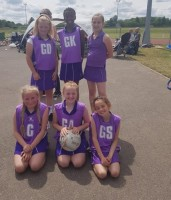 Tegate Tournament June 2019 U10