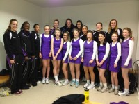 Mavericks Netball Match 004 (1)