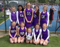 U13Chelmsford Tournament, May 2013