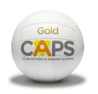 CAPS_Ball_Gold_1000px