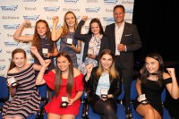 Jack Petchey Award Ceremony 070617